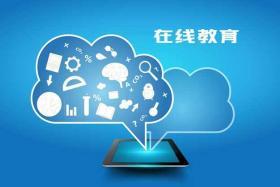 APP商业化:广告联盟如何扮演关键角色?