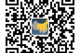 官网SEO_站内搜索引擎优化(SEO)