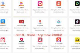 2019年App推广之ASO领域趋势