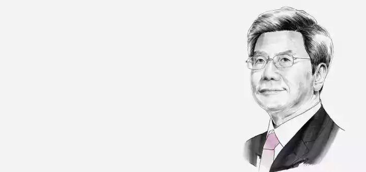 李开复:OMO将引发中国经济新风暴