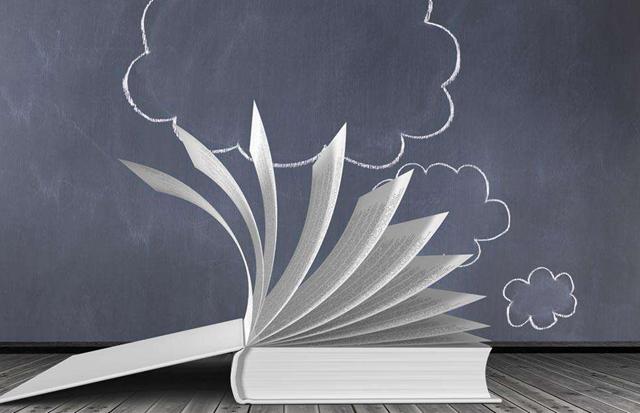 关于企业内部知识分享的一些总结与思考