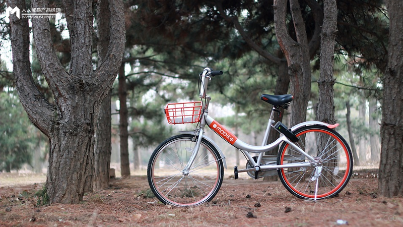 摩拜单车运营策略的复盘及思考