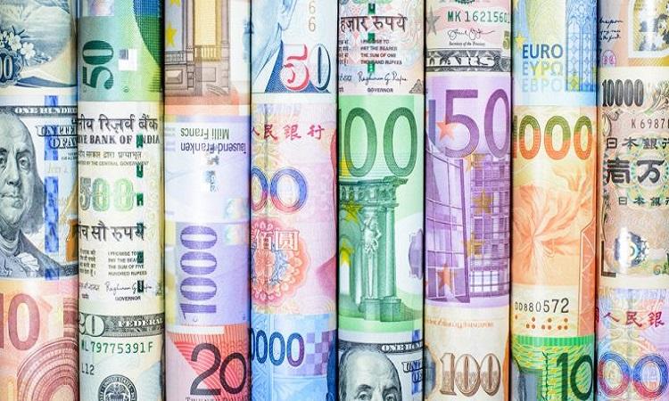 """""""2030年之前加密货币将超越25%的法币"""",这个预测有点6"""