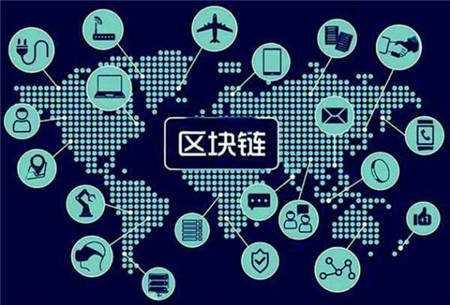 """《自然》杂志:中国人越来越沉迷于对着一个叫""""区块链""""的东西胡言乱语"""