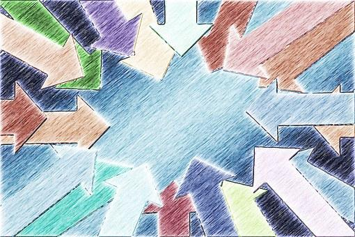 以太坊创始人V神:区块链可扩展性解决方案有何意义?