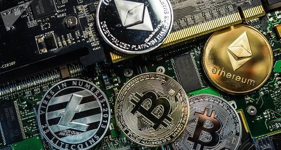 俄罗斯将立法禁止使用加密货币进行支付