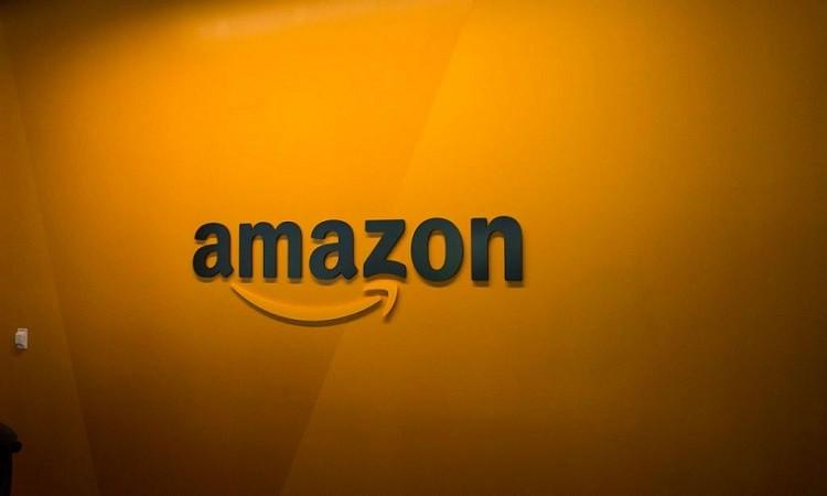 亚马逊BaaS服务正式上线,区块链成为大型企业的必争之地
