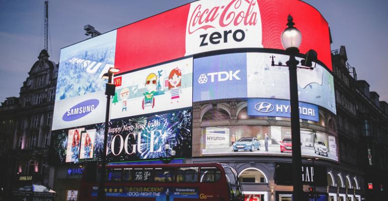 家喻户晓的品牌产品,为什么还要继续打广告?
