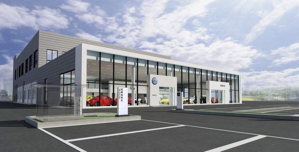 汽车4S店淡季营销的思路和方法