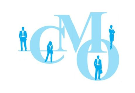 你们都说未来的CMO是数据和技术驱动的,但应该怎么做呢?