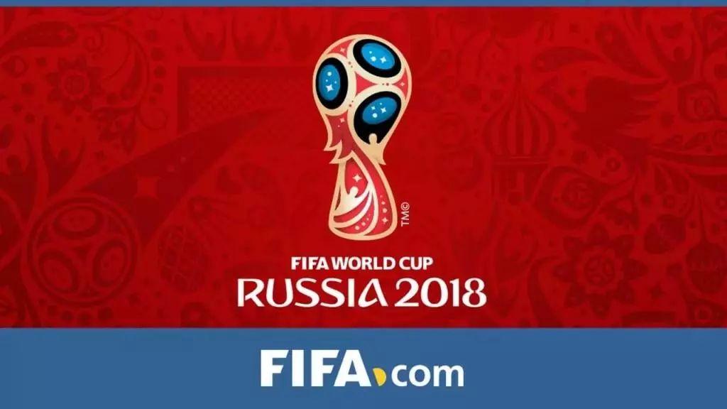 世界杯来了!TOP品牌主 体育营销心法全解