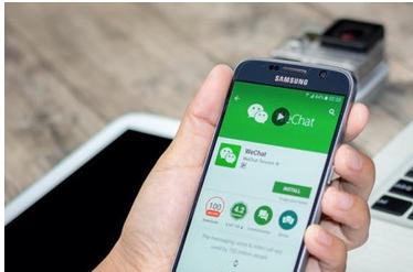 微信订阅号重大更新,可直接浏览订阅号消息!