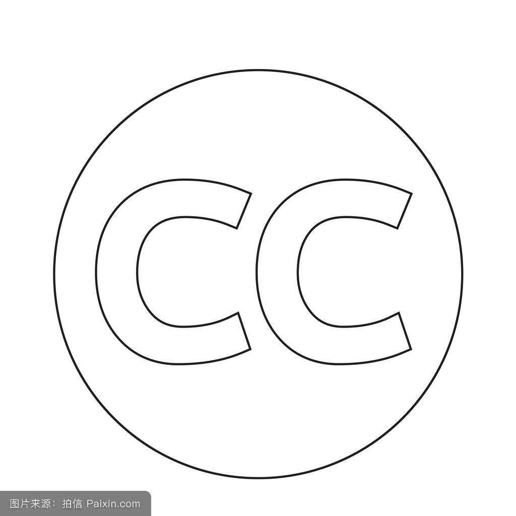 """""""知识共享""""(CC协议)简单介绍,CC0协议是什么?"""