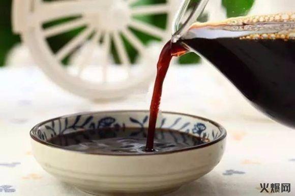 传承千年古法酿造,影星梁天倾力代言,打造凉州熏醋典范!