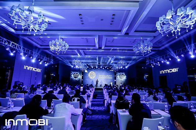 InMobi发布视频4.0品牌广告解决方案 引领AI营销新时代