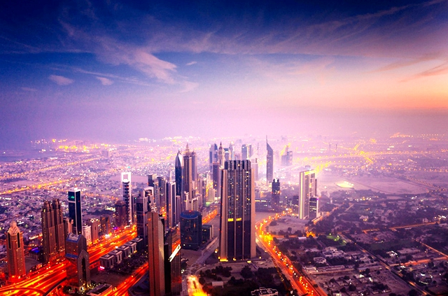 智慧政务缘何是智慧城市建设的核心?