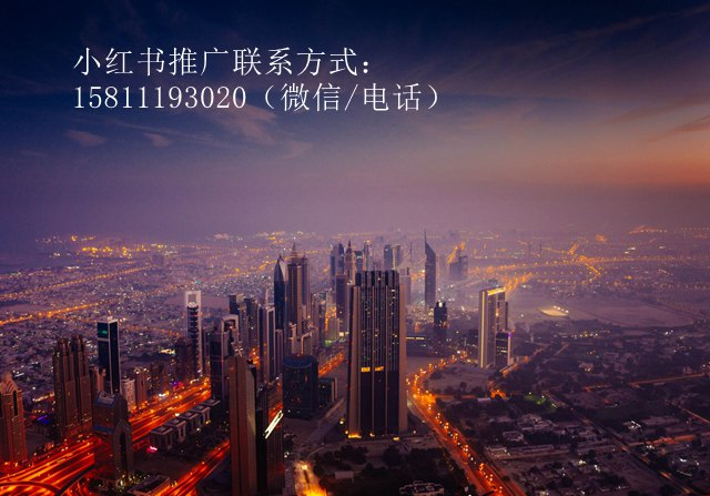 photo-1496568816309-51d7c20e3b21.jpg