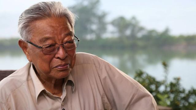 褚橙创始人褚时健去世:享年91岁,曾被称为中国烟草大王