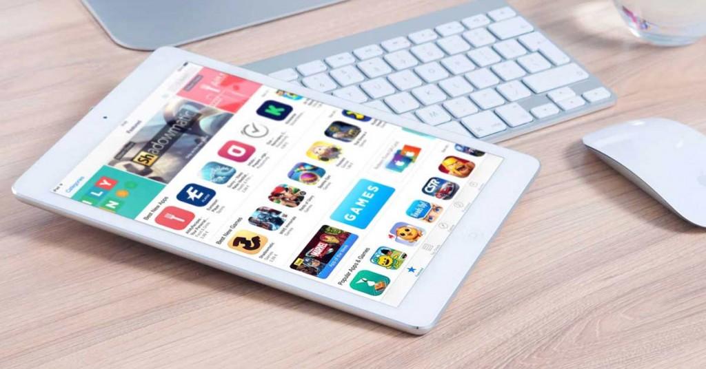 App Store上架冲榜公司如何冲榜
