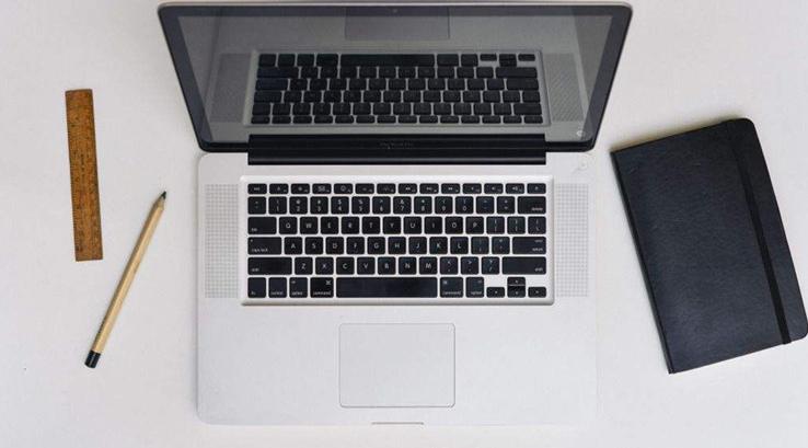 在线教育轻松搞定渠道引流,让拉新和转化效率翻番!