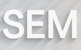 华搜传媒,专业网站托管,网站维护、网站优化服务