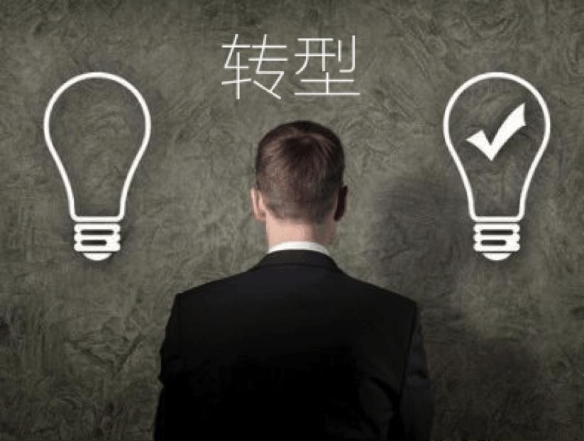 如何提高企业的在线声誉?