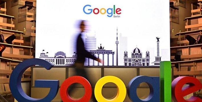 谷歌SEM竞价推广,如何制定否定关键词?