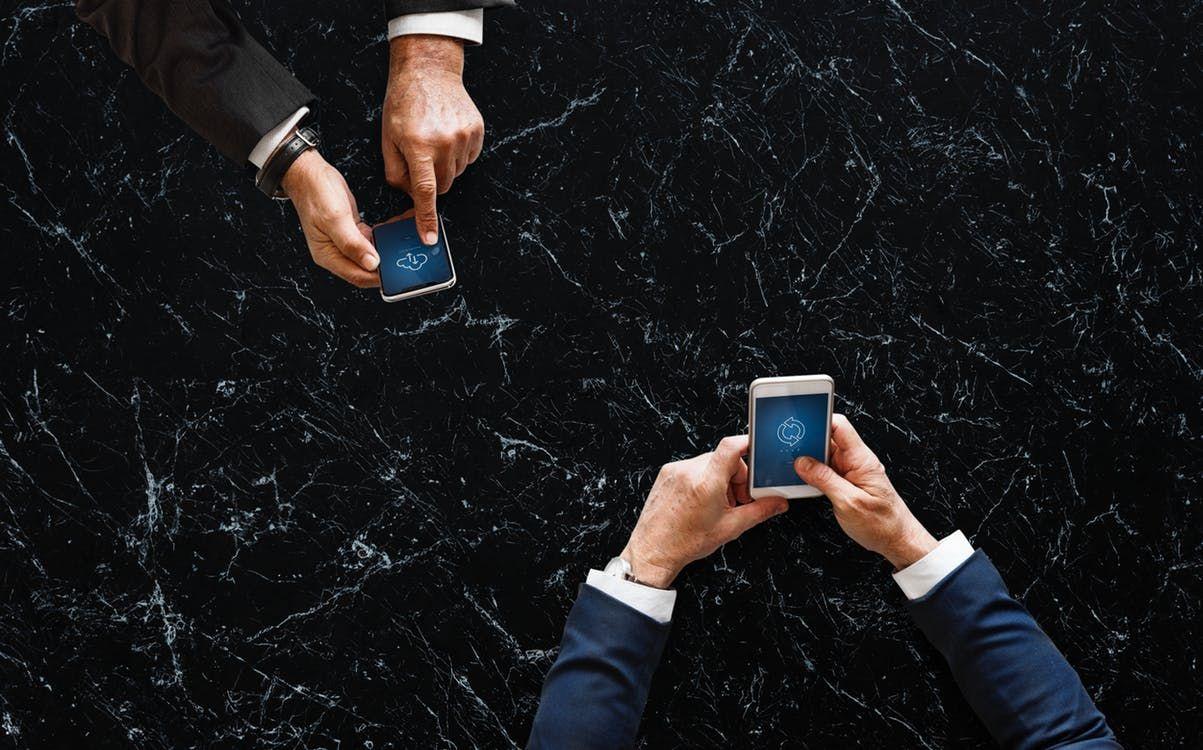 "B2B企业的数字营销,先从""小数据""开始"