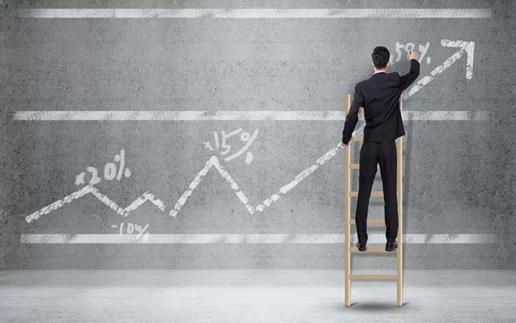 种草方法论:品牌如何高效践行种草营销?