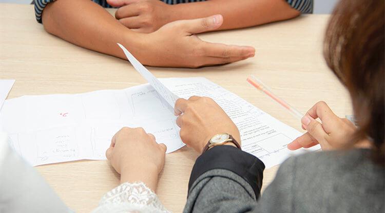 《文案训练手册》里的文案技巧!