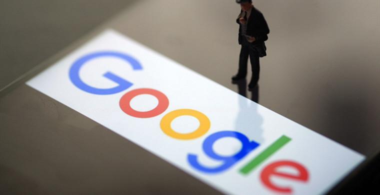 Google Ads 如何高效搜索关键字