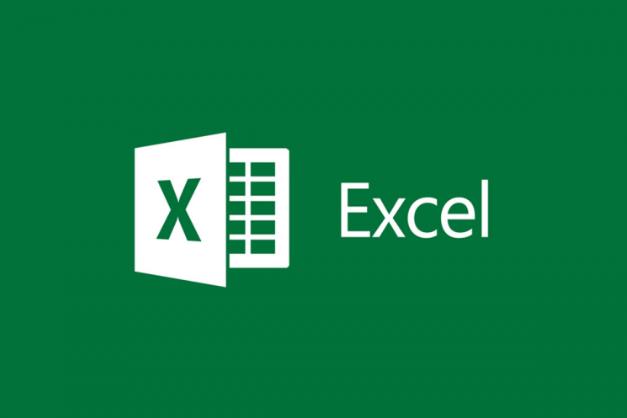 Excel筛选怎么用