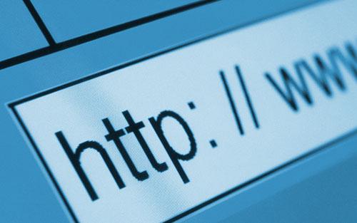 谷歌搜索即将启用HTTP/2 方式抓取网页内容
