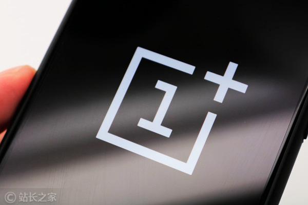 一加官宣 OnePlus9 新品发布会定档 3 月 24 日