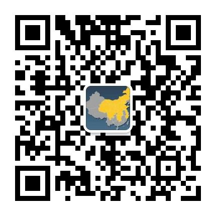 201808101533879170638660 (1).jpg