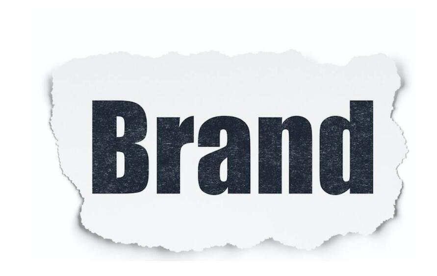 互联网时代,如何用口碑营销塑造品牌?